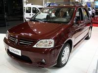 خودرو (4)