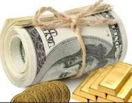 سکه،طلا،ارز