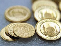 سکه طلا (1)