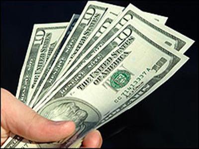 dolar-qpr